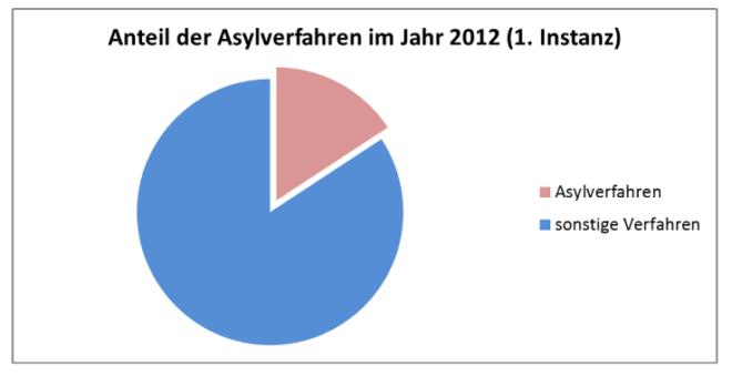 2016-12_veranstaltungsspiegel-veranstaltugsberichte2_kohnen_abb2