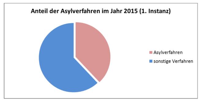 2016-12_veranstaltungsspiegel-veranstaltugsberichte2_kohnen_abb3