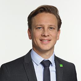 Matthias Kreutzer