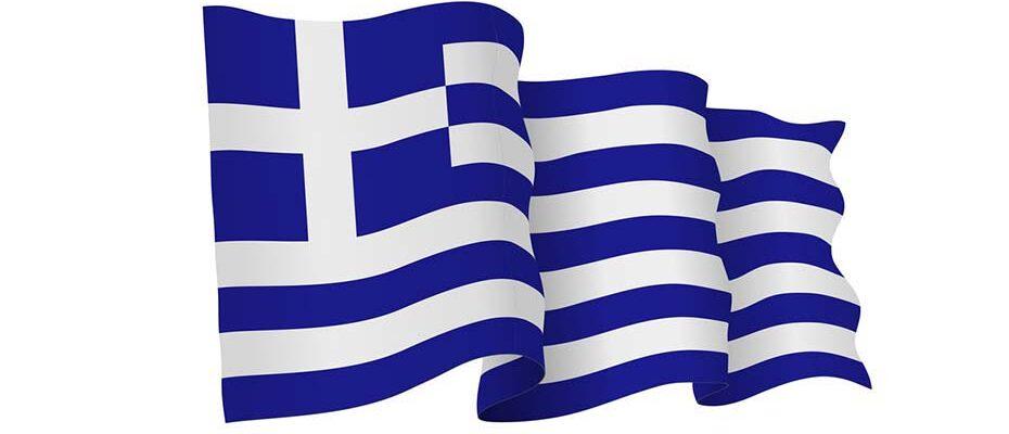 Griechische Kommunalvertreter knüpfen vielfältige Kontakte mit ihren deutschen Kollegen.|© somartin - stock.adobe.com
