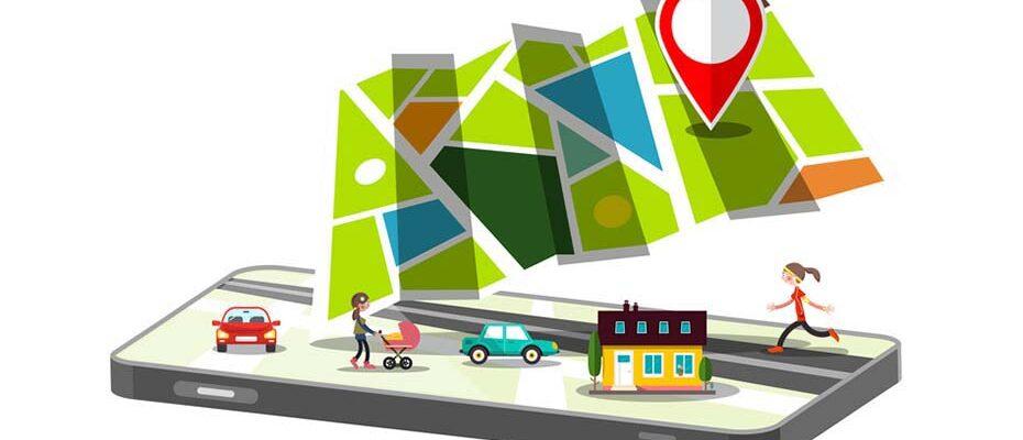 Chemnitz arbeitet mit an den Forschungsfragen der Zukunft.|© mejn - stock.adobe.com