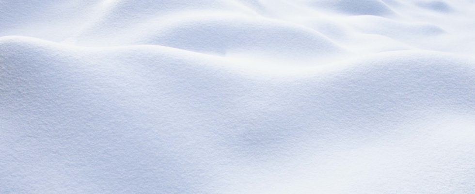 Titandioxid ist ein Weißpigment mit vielfältigen Anwendungsformen.|© openlens - Fotolia