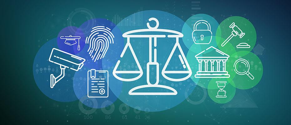 Der Öffentlich bestellte Vermessungsingenieur ist bei der Durchführung amtlicher Vermessungen an die Bestimmungen des Landesverwaltungsverfahrensgesetzes gebunden. ©PRODUCTION PERIG – adobe stock.com