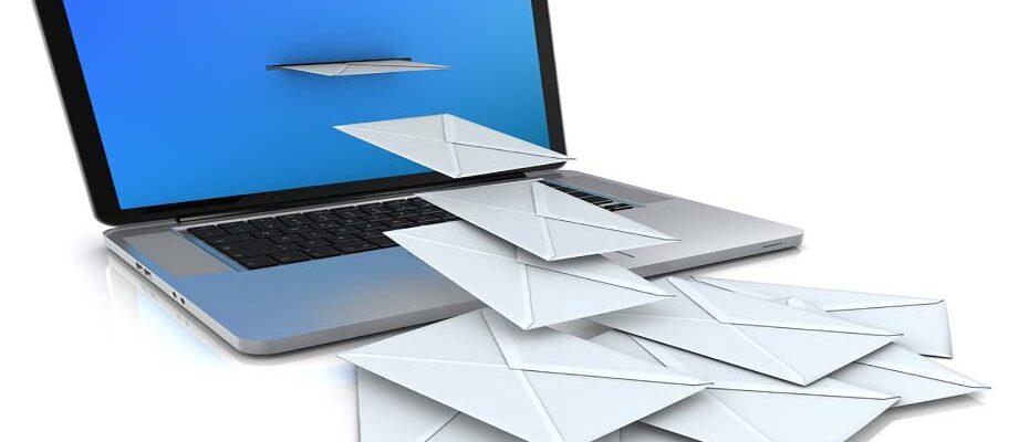Elektronisches Anwaltspostfach: Offenbar ist es nicht ganz so einfach!|© Thomas Jansa - stock.adobe.com