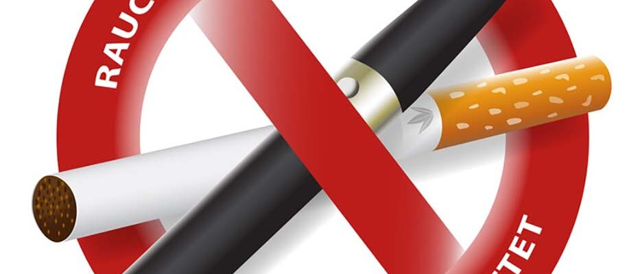 rauchen mit der e zigarette publicus. Black Bedroom Furniture Sets. Home Design Ideas