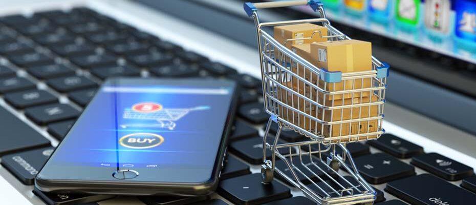 Umfassende Transparenz mit digitalisiertem Einkauf. © Cybrain - Fotolia