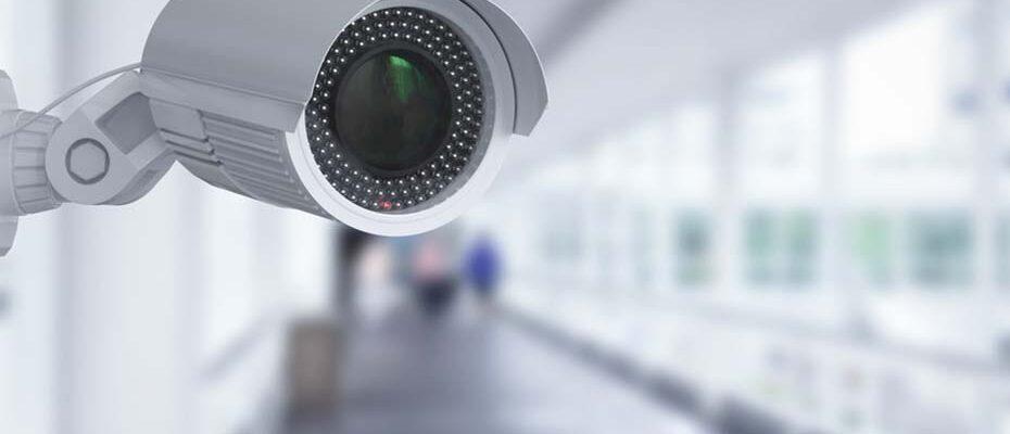 Moderne Videoüberwachungssysteme sollen das Sicherheitsgefühl erhöhen. © phonlamaiphoto - stock.adobe.com