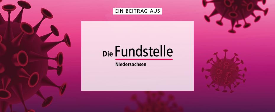 Ein Beitrag aus »Die Fundstelle Niedersachsen« | © Mike Fouque - stock.adobe.com / RBV