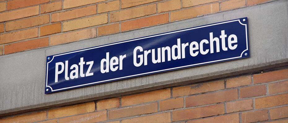 Waren die drei Landtagswahlen grundrechtskonform?|© Klaus Eppele - Fotolia