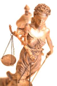 Rechtsprechungsspiegel