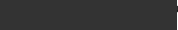 PULICUS - Logo